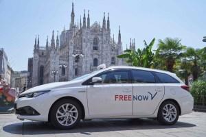 free_now_italia_1