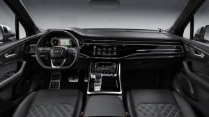 media-Audi SQ7 TDI_013