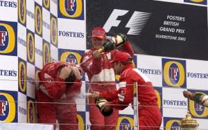 silverstone 2002 schum barr podio
