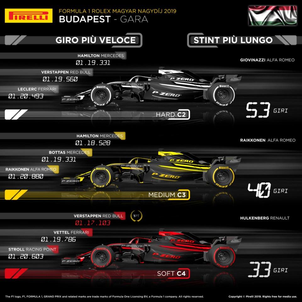 12-hu-race-it-371108