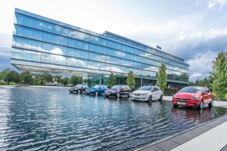 Five-generations-Opel-Corsa-508369