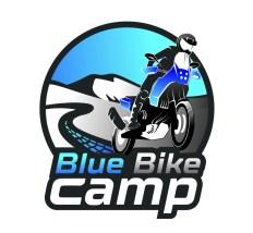 Logo_Blue-Bike-Camp