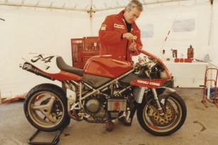 Massimo Tamburini and his 916_2_UC81536_High