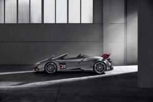 Pagani_Huayra_Roadster_BC (2)