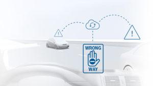 connected-mobility-falschfahrerwarnung-stage-en