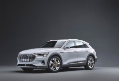 media-Audi e-tron 50 quattro