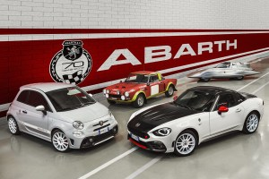 190329_Abarth_Compleanno_01