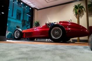 190903_Alfa-Romeo_03