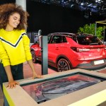 2019-Opel-IAA-Augmented-Reality-508704
