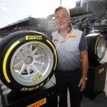 2019 Italian GP pirelli 18 isola