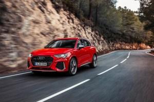 media-Audi RS Q3_001