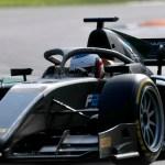 2019 Italian GP