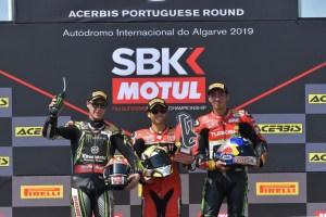 worldsbk-race-2-podium