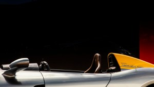 190157-universo-ferrari-14-©LNNN-Ferrari_Monza_SP1