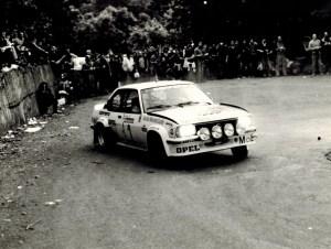Opel-Ascona-B-Rallye-509565