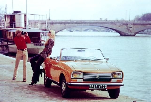 PEUGEOT 304 Cabriolet (7)