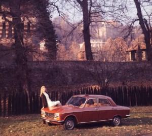 PEUGEOT 304 berlina (3)