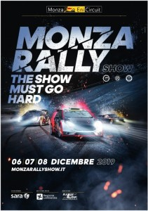 Rally_Monza_2019_Poster_70x100