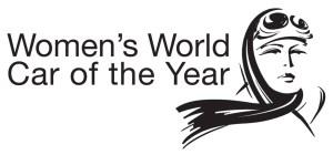WW logo.indd