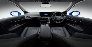 interior-415730