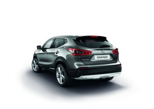 nissan-qashqai-n-motion-start-2