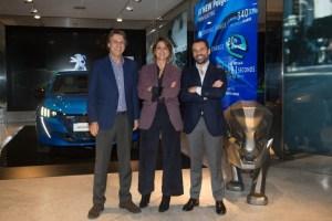 Nicola Porro;Greta Mauro;Salvatore Internullo