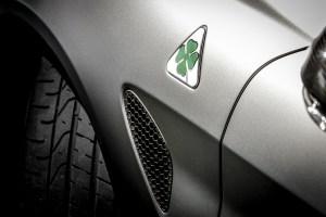 180614_Alfa-Romeo_ORAX2775