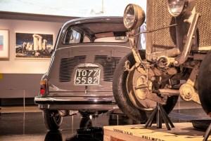 191121_Fiat_600-Multipla_02