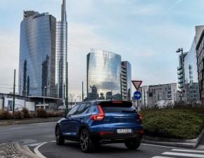 XC40 Urban Milano 24