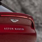 Aston Martin DBX_16