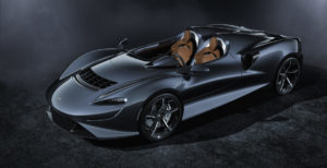 Large-11543-McLaren-Elva