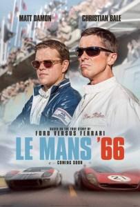 LeMans-66-poster