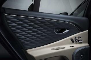 New Bentley Flying Spur 14