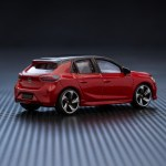 Opel-Corsa-Toy-Car-509797
