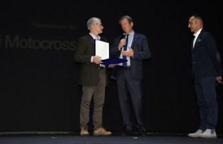 Premio Speciale Michele Rinaldi (1)