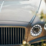 RP – Bentley Extreme Silver Flying Spur Monaco-03