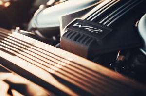 RP – Bentley Verdant Flying Spur Monaco-14
