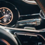RP – Bentley Verdant Flying Spur Monaco-19