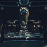 RP – Bentley Verdant Flying Spur Monaco-25