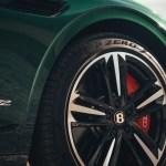 RP – Bentley Verdant Flying Spur Monaco-28