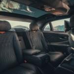 RP – Bentley Verdant Flying Spur Monaco-36