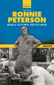 Ronnie-Peterson-383×600