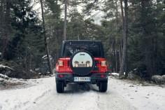 191213_Mopar_Jeep_06