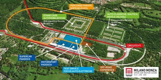 Exhibition-Monza-2020