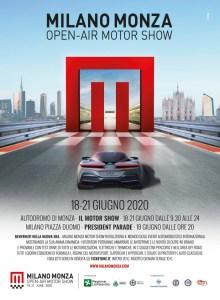 Milano-Monza-Motor-Show-2020-advertising