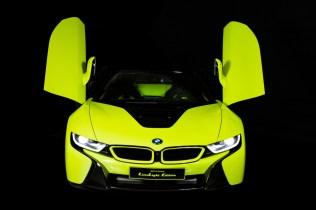 P90378313_highRes_bmw-i8-roadster-lime