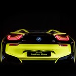 P90378324_highRes_bmw-i8-roadster-lime