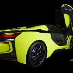 P90378325_highRes_bmw-i8-roadster-lime
