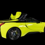 P90378327_highRes_bmw-i8-roadster-lime