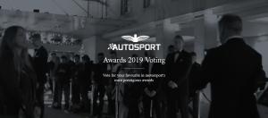 Screenshot_2019-12-06 Autosport Awards 2019 Voting(1)
